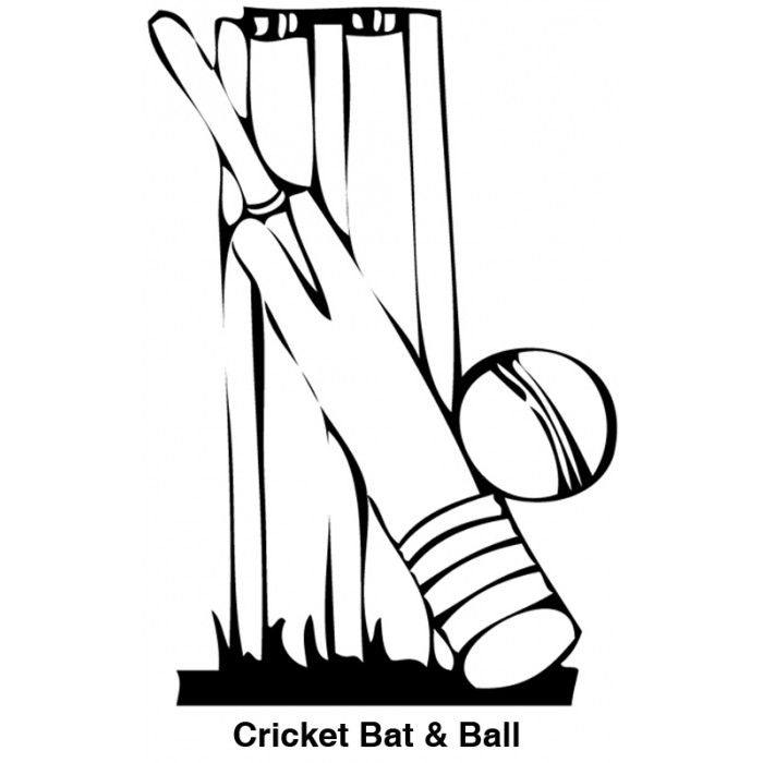 700x700 image result for cricket bat classroom cricket bat, cricket