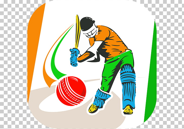 728x512 cricket batting drawing, cricket, cricket player batting