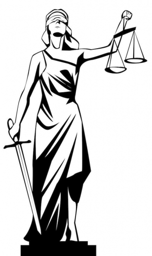 300x505 Dwi Shoplifting Criminal Matters Practice Areas Bankruptcy