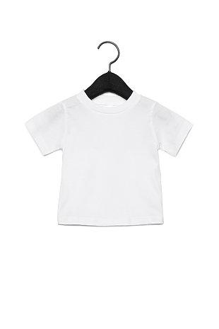 310x465 wholesale kids clothing bulk, plain blank kids t shirts kids