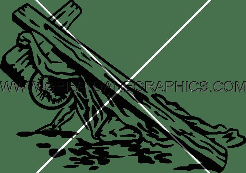 825x580 Brazil Drawing Jesus Tattoo Transparent Png Clipart Free