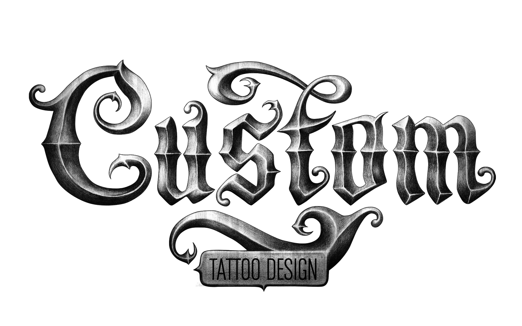 1680x1050 Cross Tattoos Drawings Images In Collection