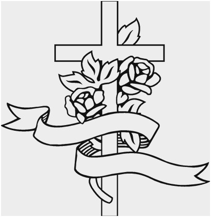 Free Printable Roses Coloring Pages For Kids | Flower coloring ... | 425x412