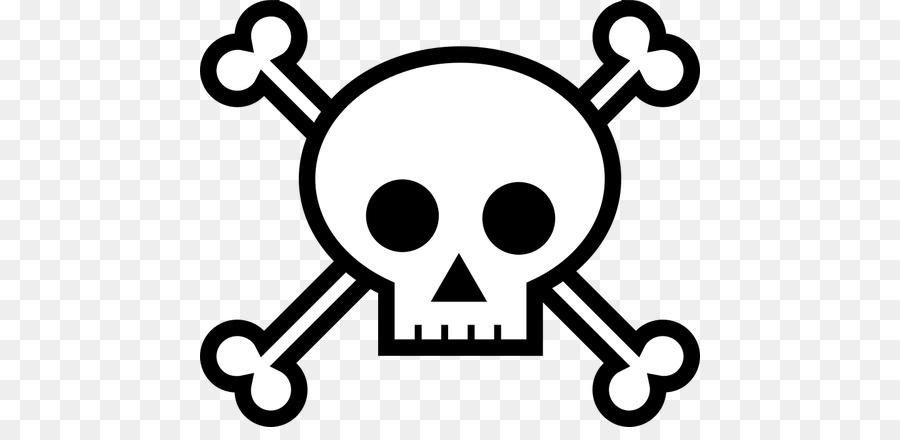 900x440 Drawing, Skull, Sketch, Transparent Png Image Clipart Free Download