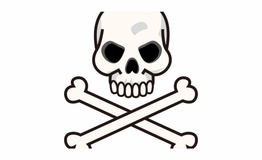 920x561 Skull And Crossbones Image