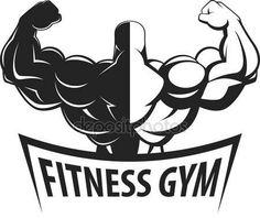 236x198 best gym graffiti images gym, block prints, drawings