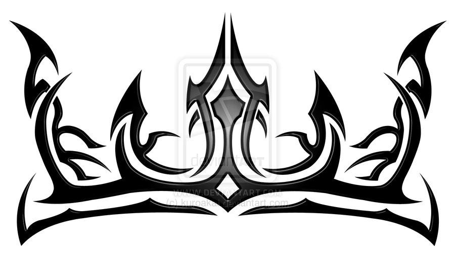 900x508 Crow Tattoo Design And Ideas