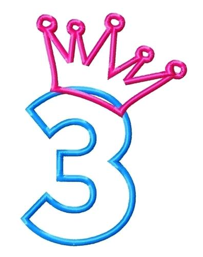 396x500 How To Draw A Princess Crown Simple Easy Draw Princess Crown