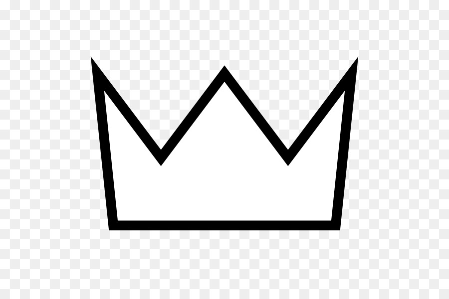 900x600 Simple Crown Drawing Crown Drawing Tiara Clip Art Simple Cliparts