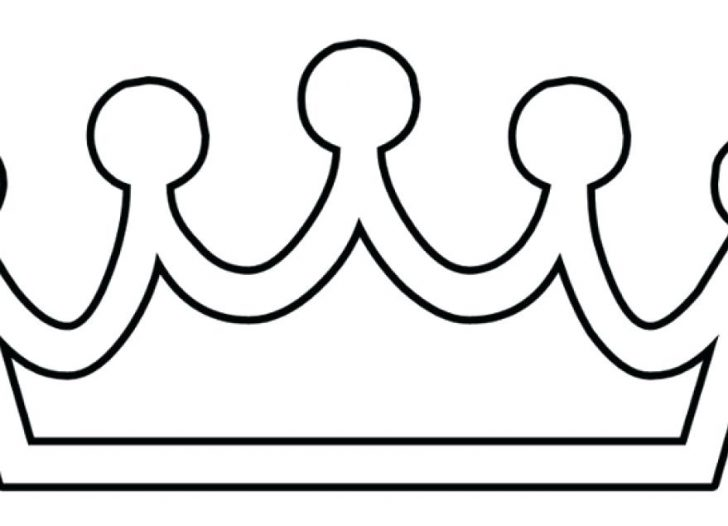 728x526 Coloring Pages Disney Free For Adults Easy Printable Princess