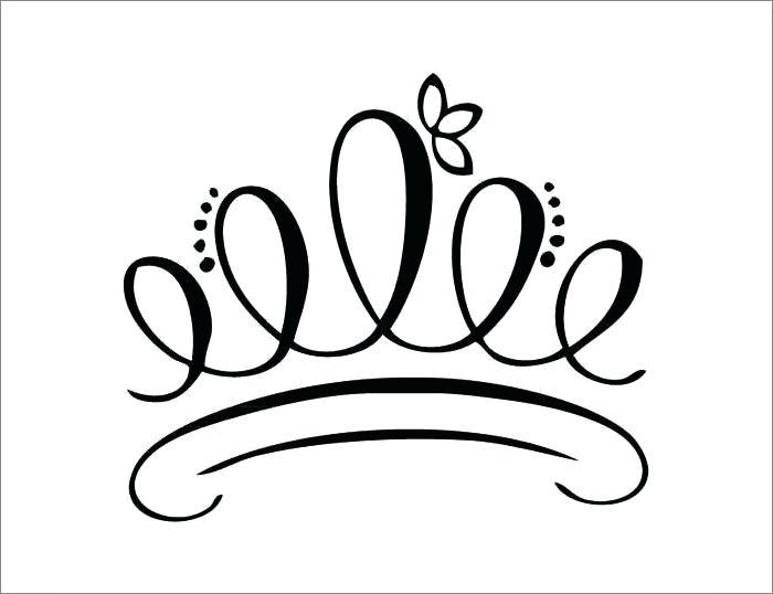 700x538 Free Templates Premium Tattoo Design