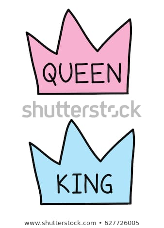 338x470 Huge Collection Of 'king And Queen Crown Drawing' Download More