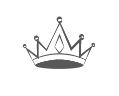 246x199 Princess Crown Drawing New Simple Crown Tattoo Google Search Ink