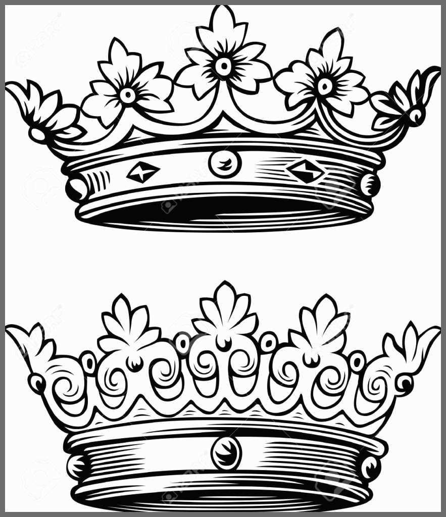 883x1024 queen crown sketch prettier gallery queen crown tattoo drawing