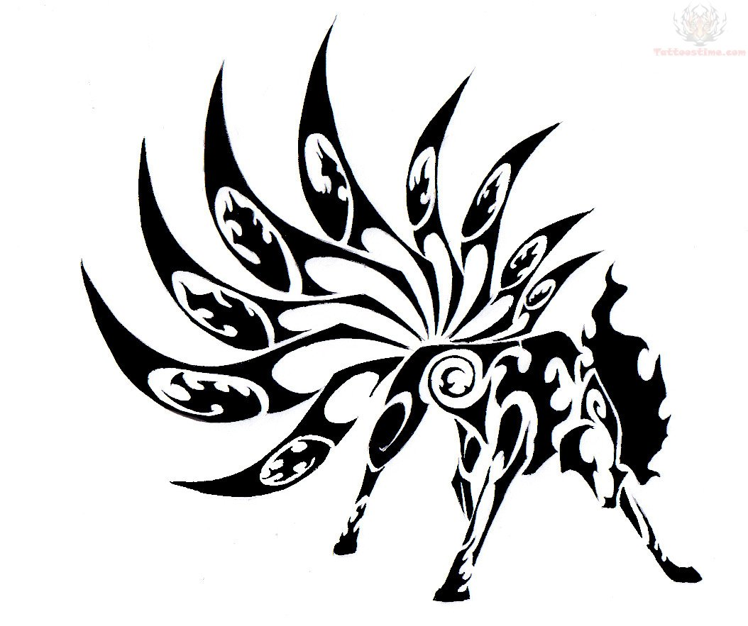 1054x883 Tattoo Which Is Sorted Within Amazing Crown Tattoo And Posted