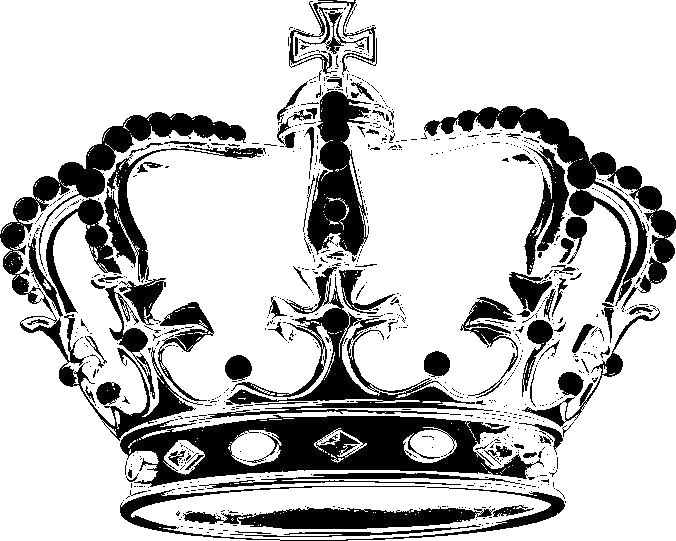 db9705265 Crown Drawing Tattoo | Free download best Crown Drawing Tattoo on ...