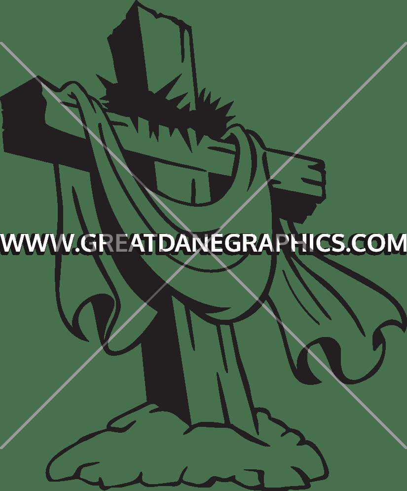 825x995 Crowns Drawing Free Download On Unixtitan