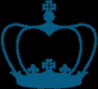 344x314 Renaissance Clipart Princess Royal Crown