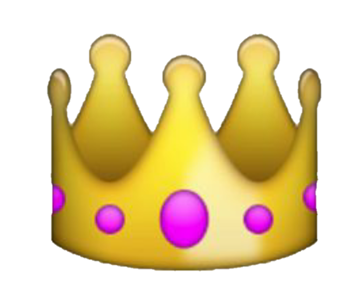720x609 Royal Drawing Fancy Crown Transparent Png Clipart Free Download