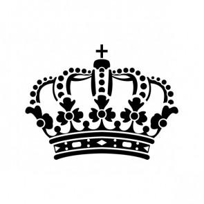 295x295 Crown