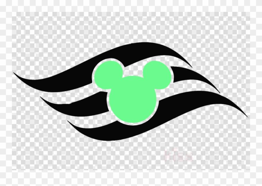 880x626 disney cruise line logo clipart disney cruise line