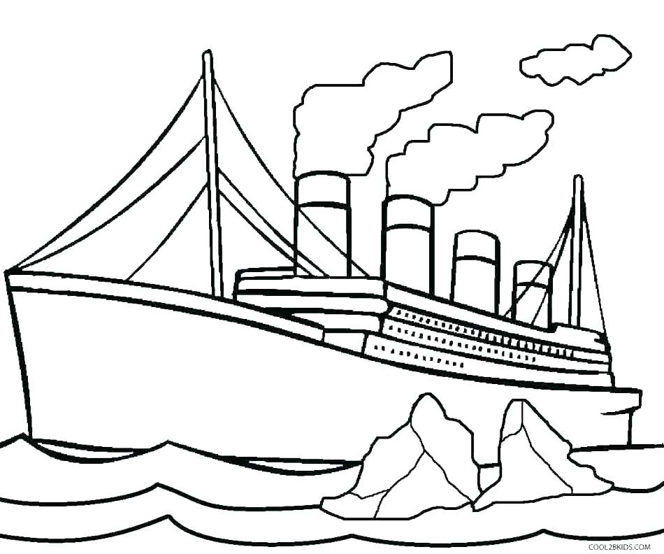 950x792 cruise ship coloring pages cruise coloring pages cruise ship