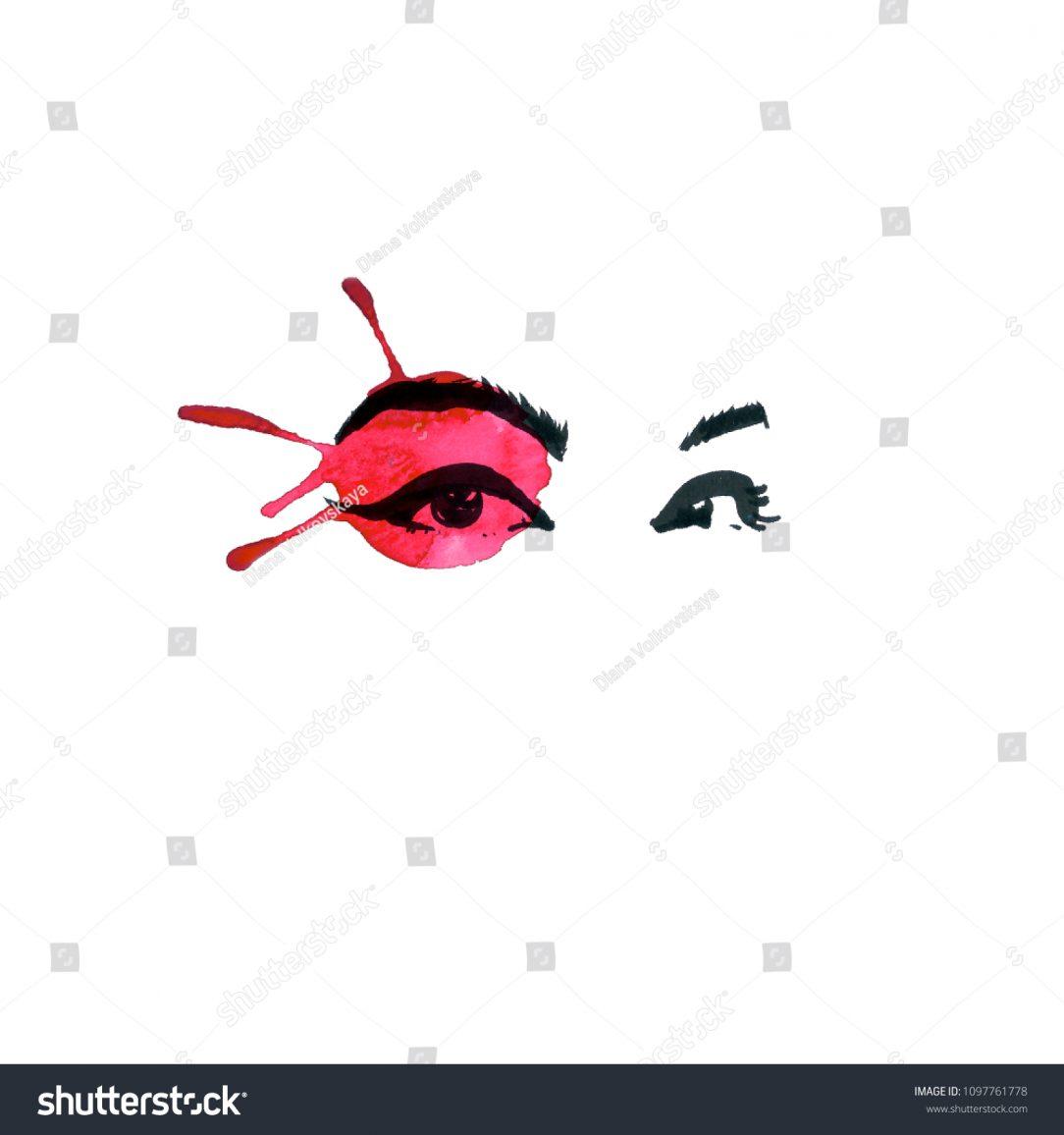 1084x1156 Eyes Drawing Crying Basic Asian Boy Anime Cartoon