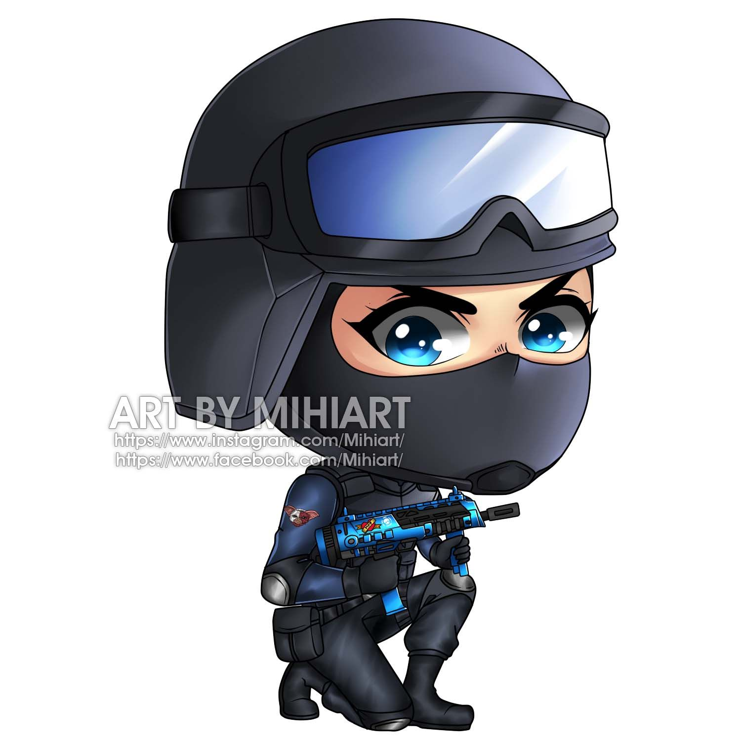 Csgo Drawing | Free download best Csgo Drawing on ClipArtMag com