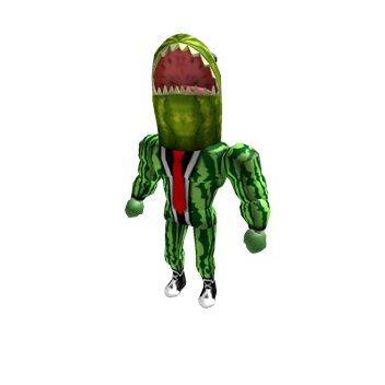 Collection Of Roblox Clipart Free Download Best Roblox