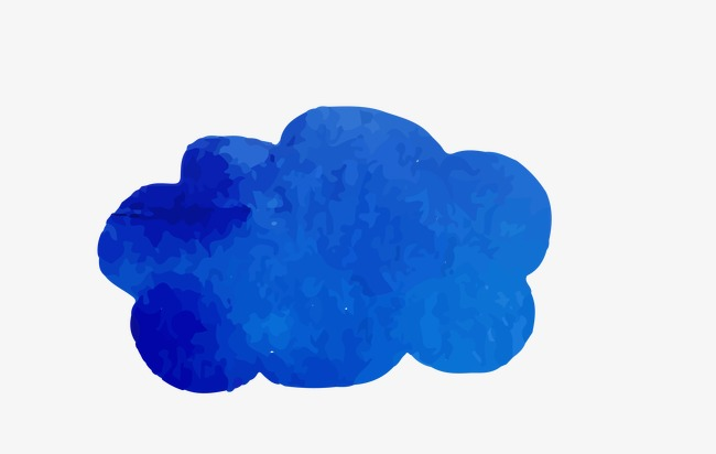 650x412 drawing baiyun, clouds, vector cartoon clouds png and vector