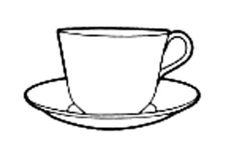 450x302 brittany oversized cup saucer set