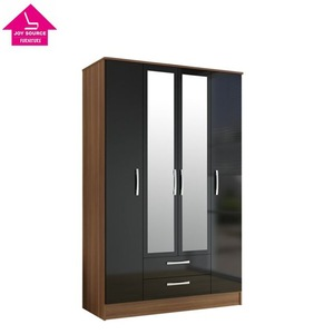 300x300 laminate bedroom wardrobe designs, laminate bedroom wardrobe