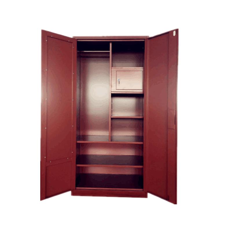 777x777 steel bedroom wardrobe design, steel bedroom wardrobe design
