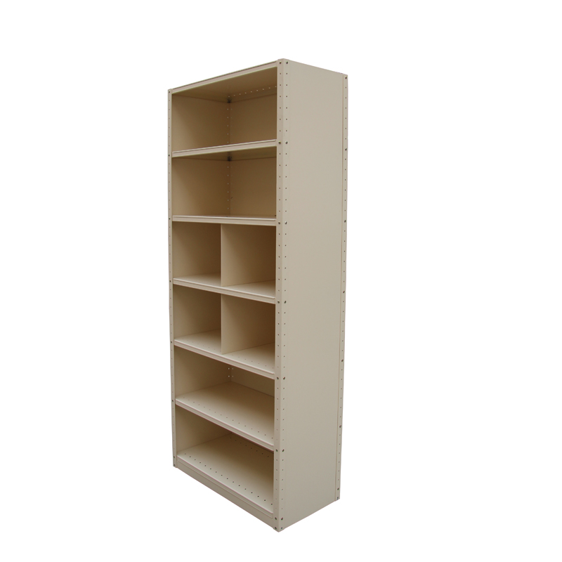 800x800 china cupboard for room, china cupboard for room manufacturers