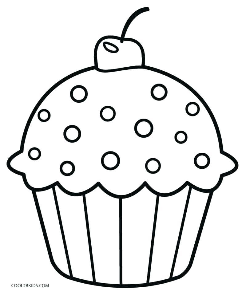 800x960 draw cupcake how to draw a cupcake draw so cute cupcake game