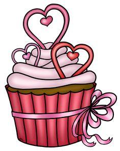 236x297 best cupcake art images cupcake art, cupcake drawing, drawings