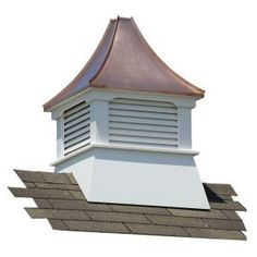 236x236 best barn cupolas images barn cupola, weather vanes, carriage