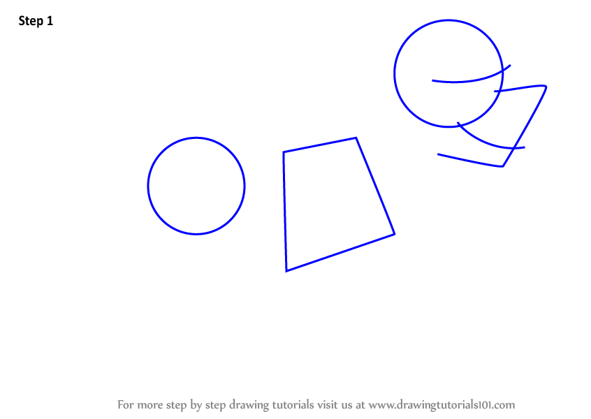 846x600 Learn How To Draw Charkie From Curious George