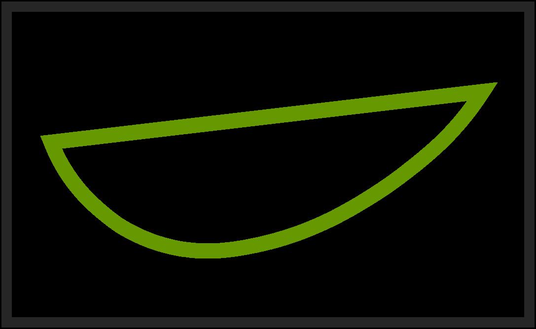 1087x667 Drawing Curves On A Canvas Kirupa