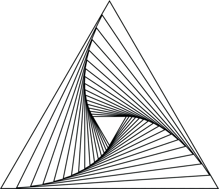 900x780 Parabola Drawing Math Draw A Parabolic Curve Drawing Parabolas