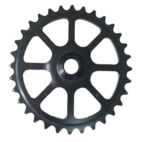 600x600 custom bicycle fender according to drawings,custom bicycle gear