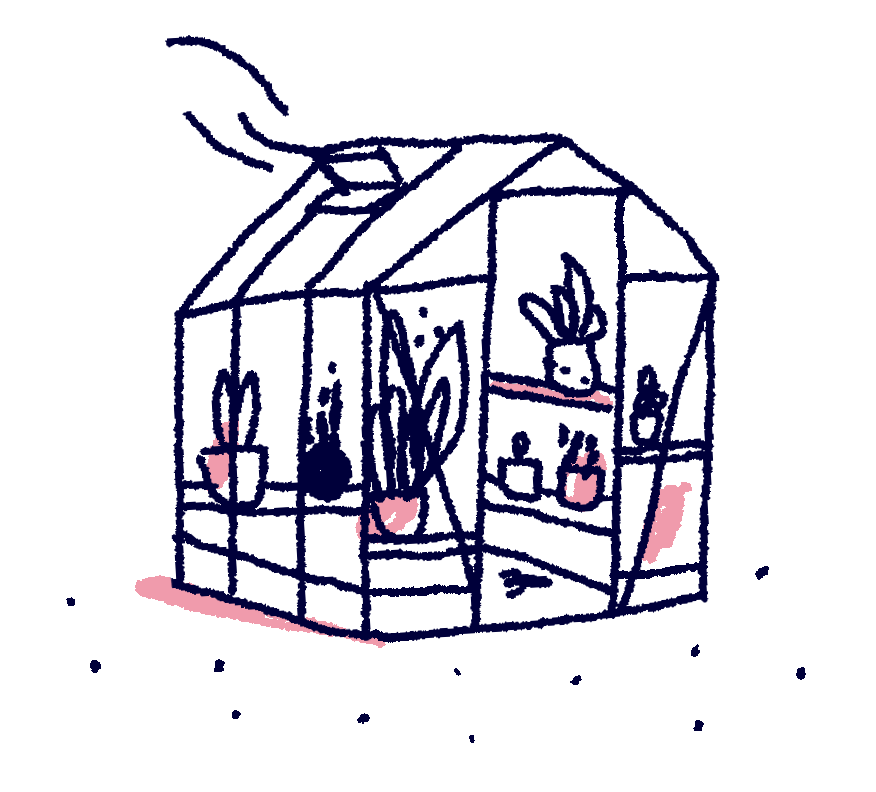 Customer Drawing
