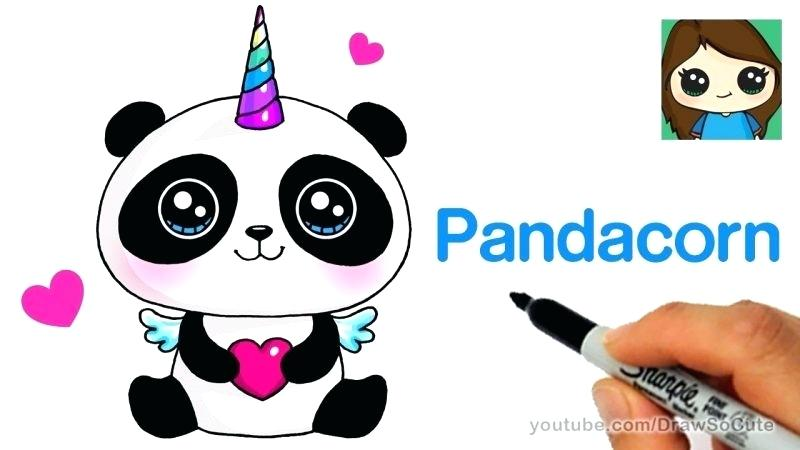 800x450 cute easy animals to draw cute animals drawing cute baby animals