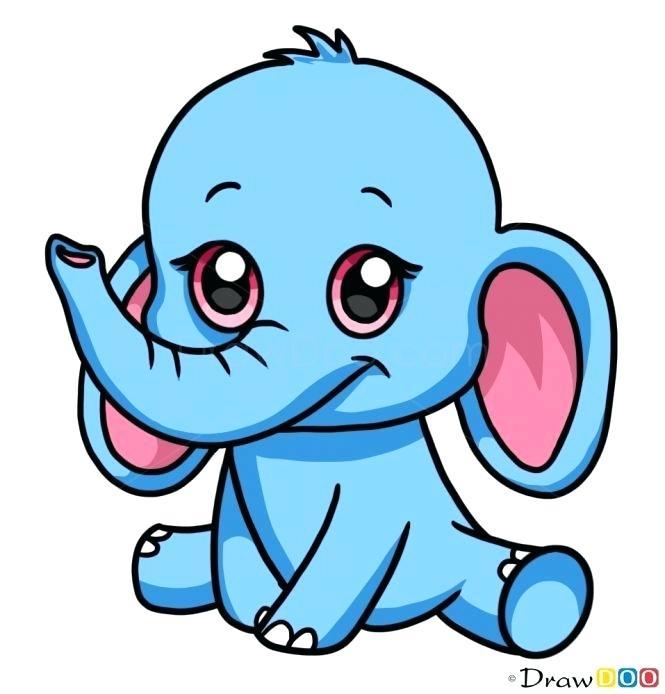 Cute Animal Eyes Drawing Free Download Best Cute Animal