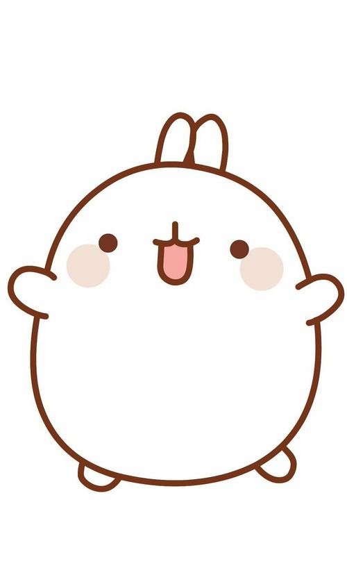 500x841 art, bunny, cartoon, cute art, cute baby, cute illustration