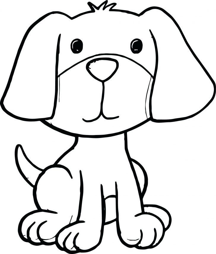 728x856 Pug Drawings Cute Easy Baby Life Ajedrezdeen Trenamiento
