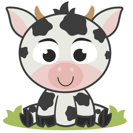 432x432 Pajama Drawing Cute Baby Transparent Png Clipart Free Download