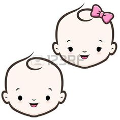 236x236 Popular Baby Illustrations Images In Baby Illustration