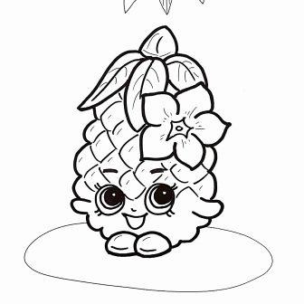 336x336 Baby Fox Drawing Easy Head Kit Cute Step