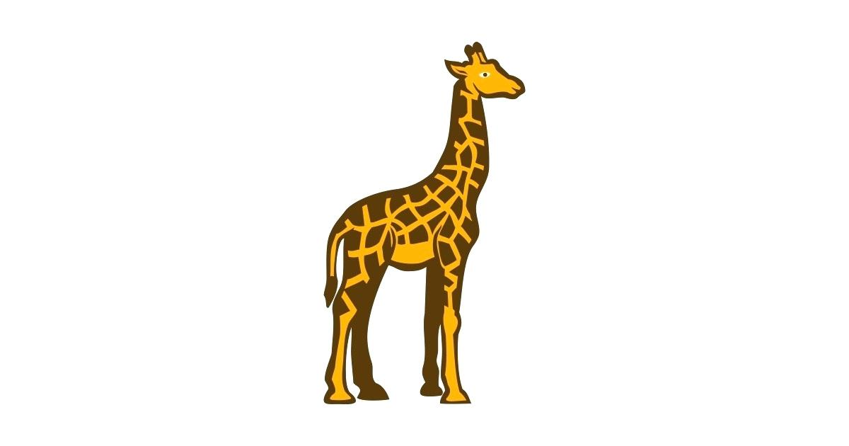 1200x630 giraffe cartoons pictures giraffe cartoon drawing cute giraffe
